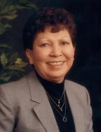 Nora Velma Currie Wolfe  August 17 1939  September 13 2018 (age 79) avis de deces  NecroCanada