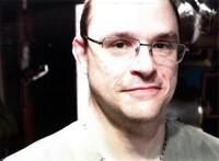 Robert Douglas Matte  2018 avis de deces  NecroCanada
