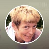 Susan Edna Bashford  2018 avis de deces  NecroCanada