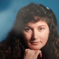 Yvonne Marie Halleran  May 08 1956  September 15 2018 avis de deces  NecroCanada