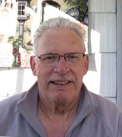 Bruce Roberts  2018 avis de deces  NecroCanada