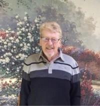 Craig Sydney John ROSS October 4 1939 September 12 2018 (age
