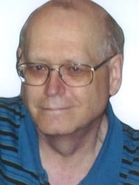 Dale Taylor  May 8 1951  September 13 2018 (age 67) avis de deces  NecroCanada
