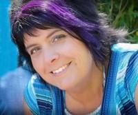 Denise McLaughlin  2018 avis de deces  NecroCanada