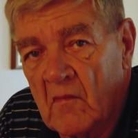 Edward St Pierre  July 25 1943  September 15 2018 avis de deces  NecroCanada