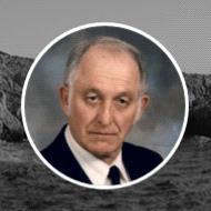 John Kobewka  2018 avis de deces  NecroCanada