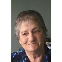 Margaret Seward  August 30 1933  September 16 2018 avis de deces  NecroCanada