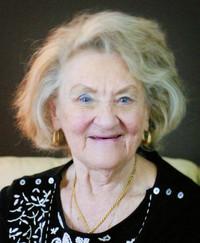 Mme Sophie Tania Nosko-Oboroniw  1922