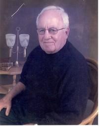 ROY Andre  19242018 avis de deces  NecroCanada