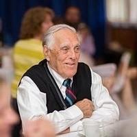 Raymond Lindburg Hindy  2018 avis de deces  NecroCanada