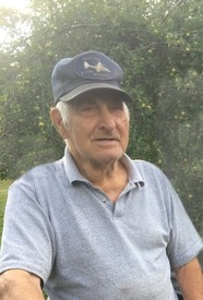 Wilson Andy Andrews  2018 avis de deces  NecroCanada