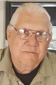 Alexander Augustus Shukys  May 15 1934  September 16 2018 (age 84) avis de deces  NecroCanada