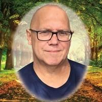 Daniel Soucy  2018 avis de deces  NecroCanada