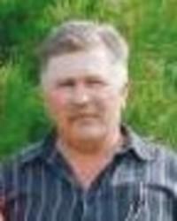Fred Vanin  September 15 2018 avis de deces  NecroCanada