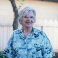 Grace Lenore Hipkin  September 03 1926  September 15 2018 avis de deces  NecroCanada