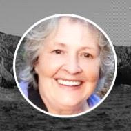 Lynda Grace Moulton  2018 avis de deces  NecroCanada