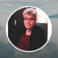 Margaret Finlay  2018 avis de deces  NecroCanada
