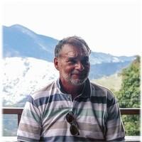 Vince Scime  August 05 1952  September 14 2018 avis de deces  NecroCanada