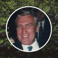 Alfred Arthur Bubs Conrad  2018 avis de deces  NecroCanada