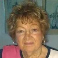 Anne Chunchie Goodman  Tuesday September 18 2018 avis de deces  NecroCanada