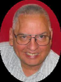 Dennis Garry