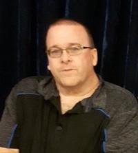 Douglas Andrew Anderson  June 18 1969  September 17 2018 (age 49) avis de deces  NecroCanada