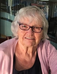 Helen Semchyshyn  September 16 2018 avis de deces  NecroCanada