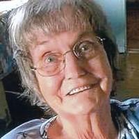 Hester Marie Bennett  July 06 1942  September 18 2018 avis de deces  NecroCanada