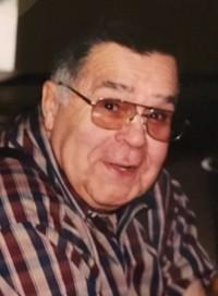 Jack Shaw Moore  July 23 1934  August 24 2018 (age 84) avis de deces  NecroCanada