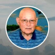 Keith Robson McClymont  2018 avis de deces  NecroCanada