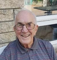 Llewellyn Llew Thomas John  June 9 1922  September 16 2018 (age 96) avis de deces  NecroCanada
