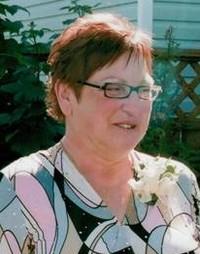 Marlene Barbara Oberst Forsberg  August 22 1951  September 10 2018 (age 67) avis de deces  NecroCanada