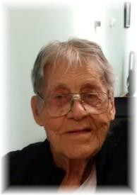 Odin Jacobsen  September 17 2018 avis de deces  NecroCanada