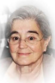 Patricia Blaquiere-Fournier  19492018 avis de deces  NecroCanada