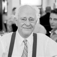 Raymond Leslie Hanley  December 3 1943  September 16 2018 avis de deces  NecroCanada