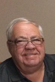 Robert Bob Fleury  2018 avis de deces  NecroCanada