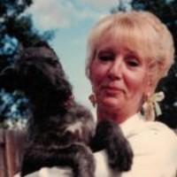 Roberta 'Bobbie' Elliott 1941 – 2018 avis de deces  NecroCanada