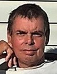 Sylvain Leblanc  19602018 avis de deces  NecroCanada