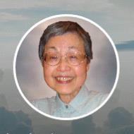 袁李蓮艷太夫人  Lin Yim Lee Yuen  2018 avis de deces  NecroCanada