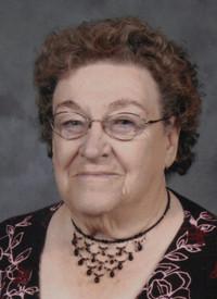 Amelia Piche  February 1 1924  September 16 2018 (age 94) avis de deces  NecroCanada