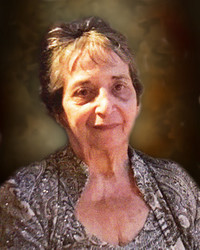 Anna Maria Iamarino  May 23 1940