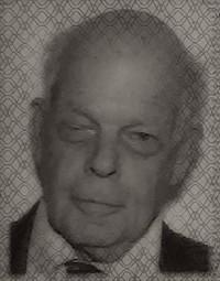 David Nesbitt Glassey  2018 avis de deces  NecroCanada