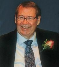 Donald Paul L'Abbe  September 15 2018 avis de deces  NecroCanada
