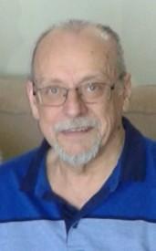 GOYETTE Richard  1949  2018 avis de deces  NecroCanada