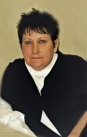 Julia Gwendolyn
