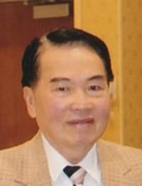 Kam Wan