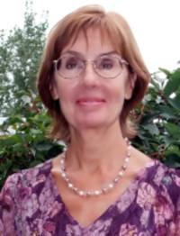 Lyse Hinton  1943  2018 avis de deces  NecroCanada