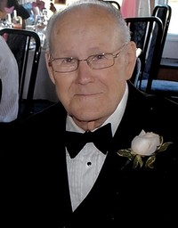 Marcel Joseph Julien  May 31 1931  September 18 2018 (age 87) avis de deces  NecroCanada