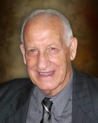 Raffaele 'Ralph' Spadafora  December 12 1935