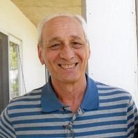 Sabatino Sam Carusi  March 09 1945  September 19 2018 avis de deces  NecroCanada